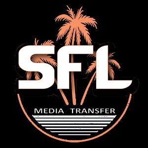 SFL Media Transfer